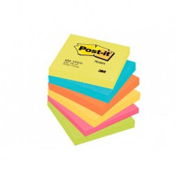 Foglietti Post-it® 654 ENERGY